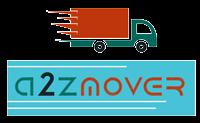 A2Z Mover